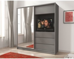 TV szafa 200