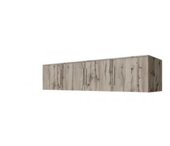 BALI D4 - Nadstawka 196 cm - 4 kolory