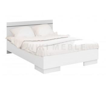 VISTA - łóżko 150 bez materaca