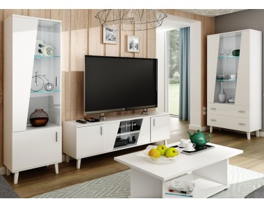 Meble System Amber S