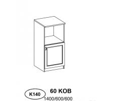 Bianka - Piekarnik 140
