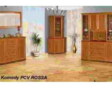 Meble System ROSSA - 4 kolory, meble na zamówienie
