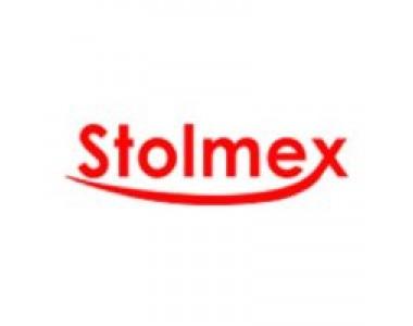 STOLMEX