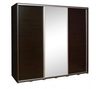 OLA - SZAFA (39)  z lustrem - 4 rozmiary