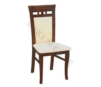 K10 - Krzesło