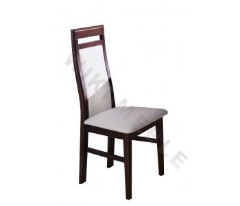 K18 - Krzesło