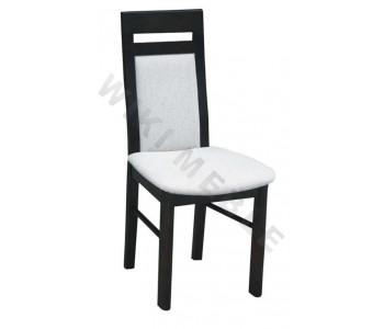 K2 - Krzesło