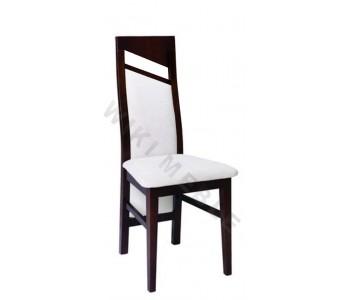 K21 - Krzesło