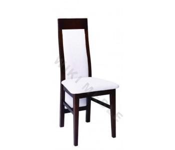 K24 - Krzesło
