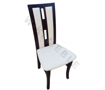 K4 - Krzesło