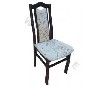 K5 - Krzesło
