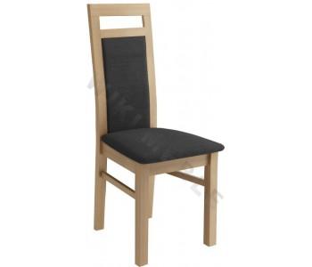 K7 - Krzesło