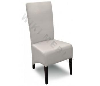 K15 - Krzesło