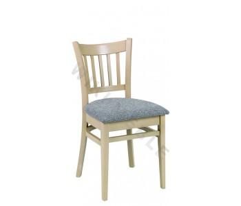 K41 - Krzesło