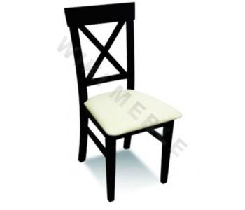K6 - Krzesło