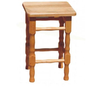 Taboret 2