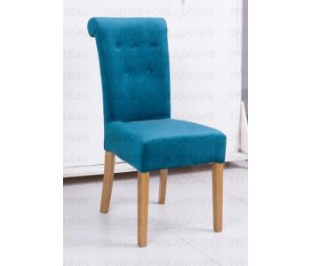 K48 - Krzesło