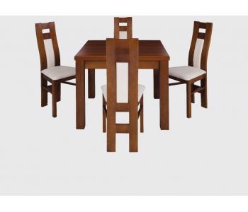 K50 - Krzesło