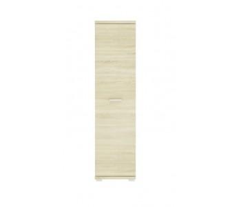 GOSIA Gpółszafa 50 x 189  z drążkiem (19)