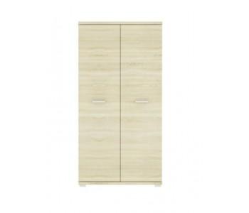 GOSIA Gszafa 90 x 189 drążek  / półki(20)