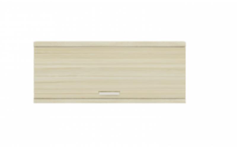 GOSIA Gszafka  120 cm wisząca pełny front (16)