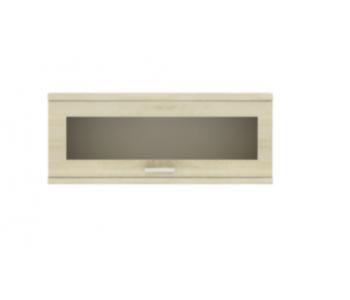 GOSIA Gszafka  120 cm wisząca szkło (16)