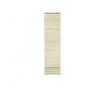 GOSIA GWIT1D1SZ 50 x 189   (17) - pełne drzwi