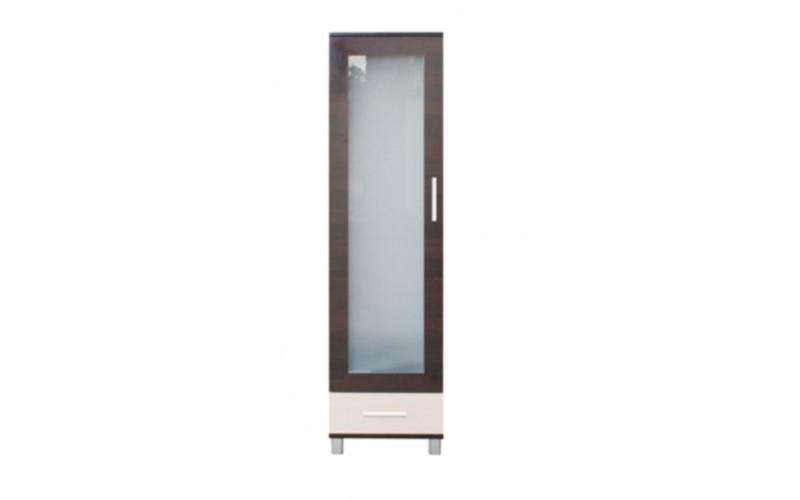 TOMEK TWIT1D1SZ szkło 50 x 191  (T17)