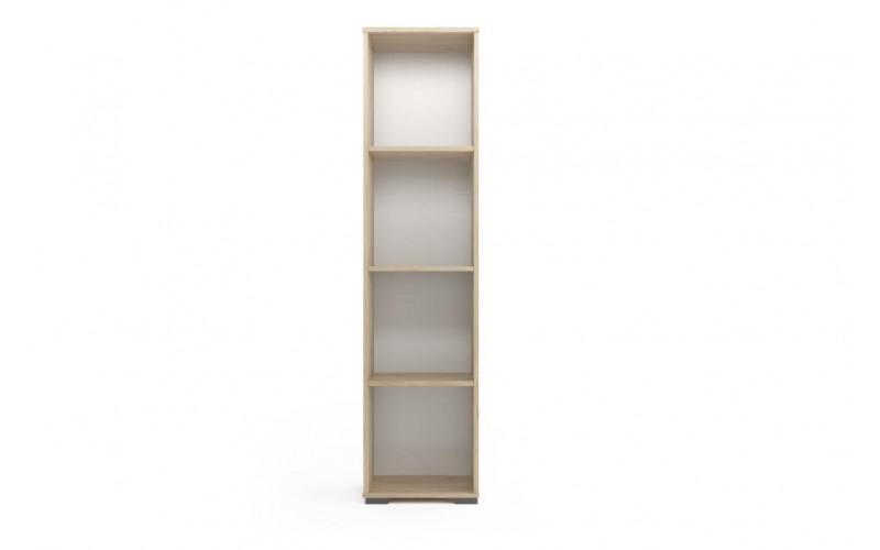 ALICJA - Regał 50 cm (A13)