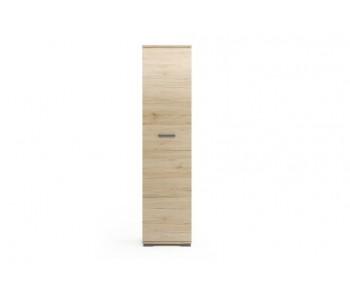 ALICJA - Szafa 50 cm (A14)