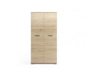ALICJA - Szafa 90 cm (A15)