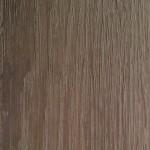 BIS Garderoba - 5 kolorów