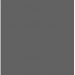 SONEO Szafa 150 x 210  (47)